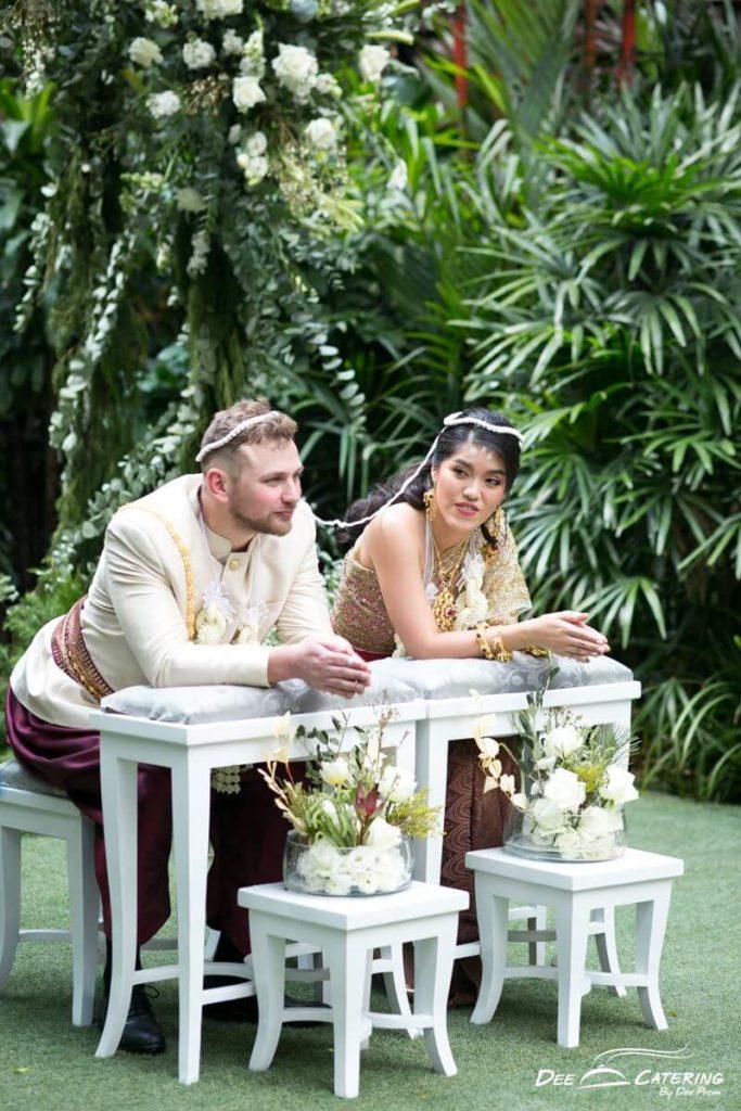 Thai-Wedding_สยามสมาคม-18-11-62-ต_200120_0065-683x1024
