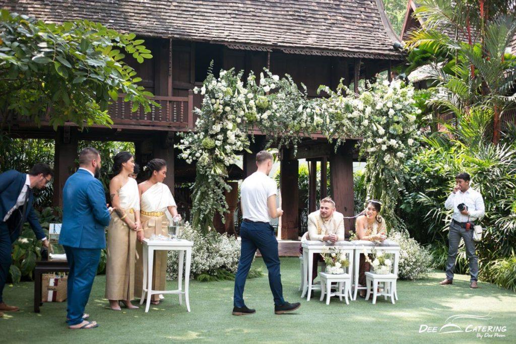Thai-Wedding_สยามสมาคม-18-11-62-ต_200120_0067-1024x683