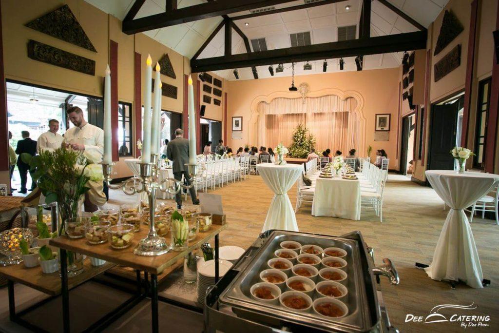 Thai-Wedding_สยามสมาคม-18-11-62-ต_200120_0073-1024x683