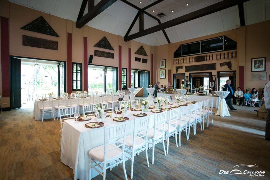 Thai-Wedding_สยามสมาคม-18-11-62-ต_200120_0076-1024x683