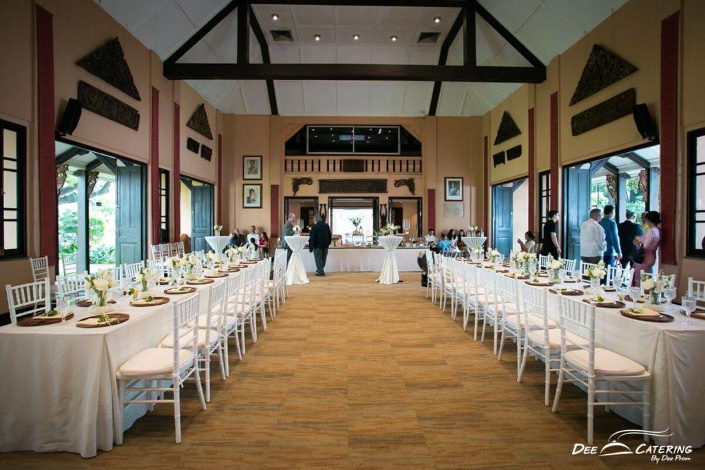 Thai-Wedding_สยามสมาคม-18-11-62-ต_200120_0077-1024x683