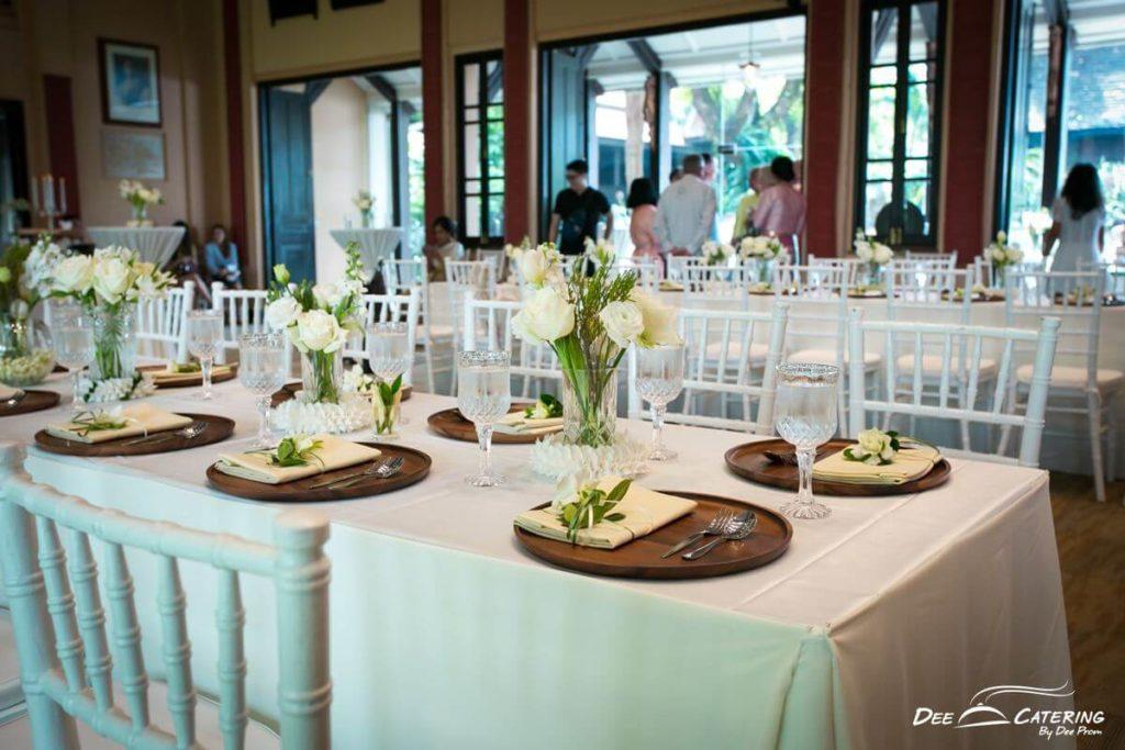 Thai-Wedding_สยามสมาคม-18-11-62-ต_200120_0084-1024x683