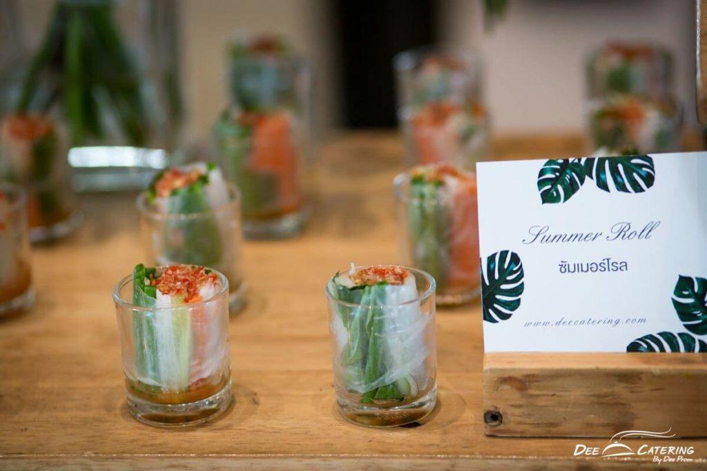 Thai-Wedding_สยามสมาคม-18-11-62-ต_200120_0160-1024x683