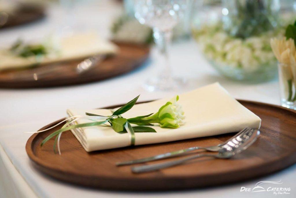 Thai-Wedding_สยามสมาคม-18-11-62-ต_200120_0169-1024x683