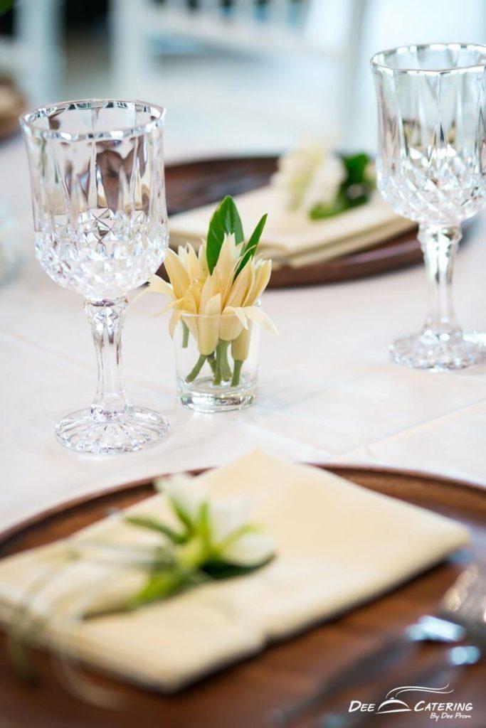Thai-Wedding_สยามสมาคม-18-11-62-ต_200120_0173-683x1024