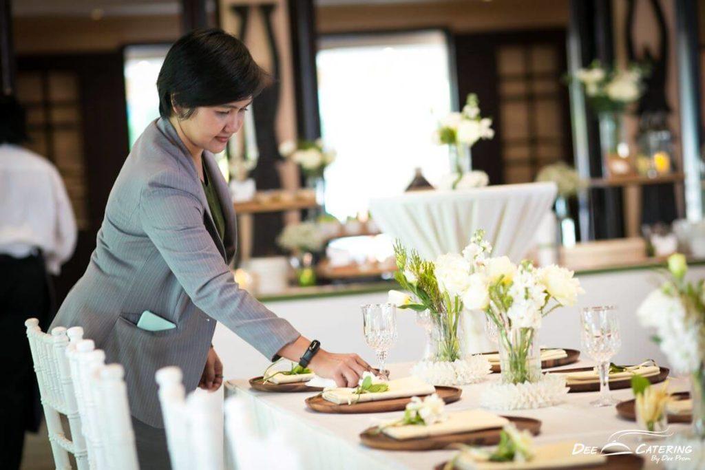 Thai-Wedding_สยามสมาคม-18-11-62-ต_200120_0196-1024x683