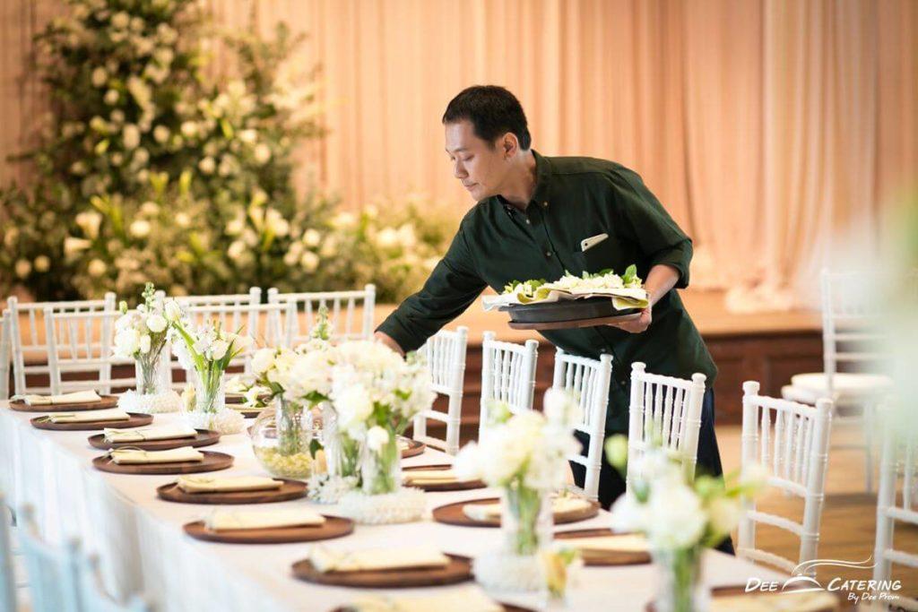 Thai-Wedding_สยามสมาคม-18-11-62-ต_200120_0202-1024x683
