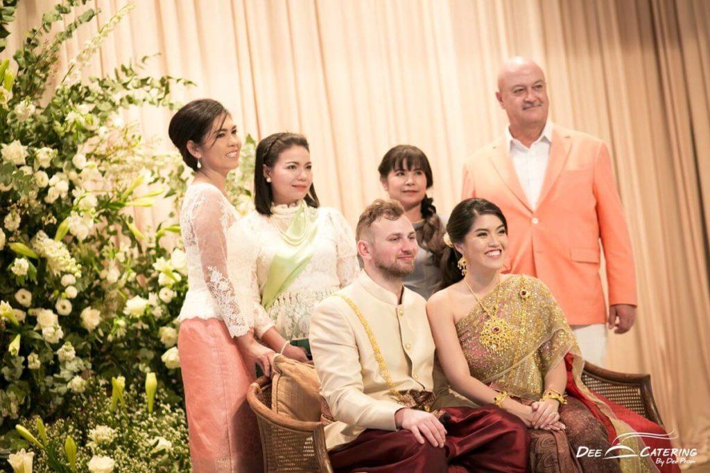 Thai-Wedding_สยามสมาคม-18-11-62-ต_200120_0220-1024x683