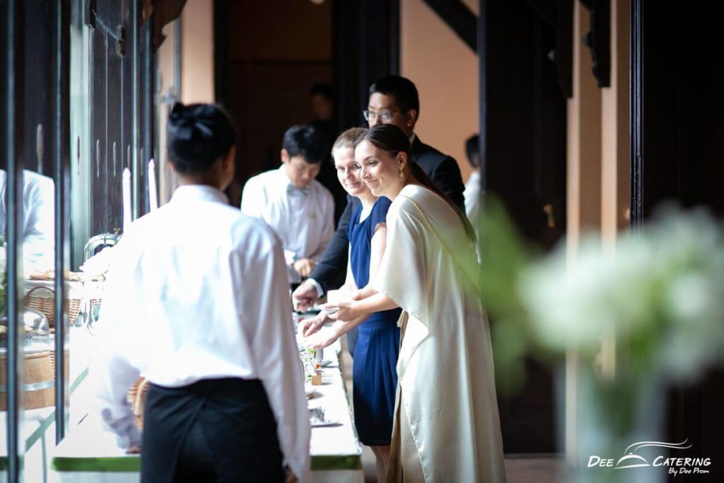 Thai-Wedding_สยามสมาคม-18-11-62-ต_200120_0234-1024x683