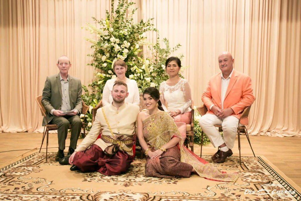 Thai-Wedding_สยามสมาคม-18-11-62-ต_200120_0244-1024x683
