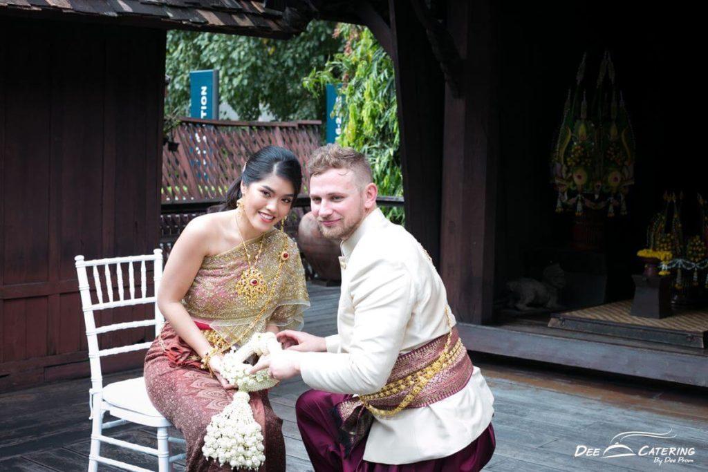 Thai-Wedding_สยามสมาคม-18-11-62-ต_200120_0263-1024x683
