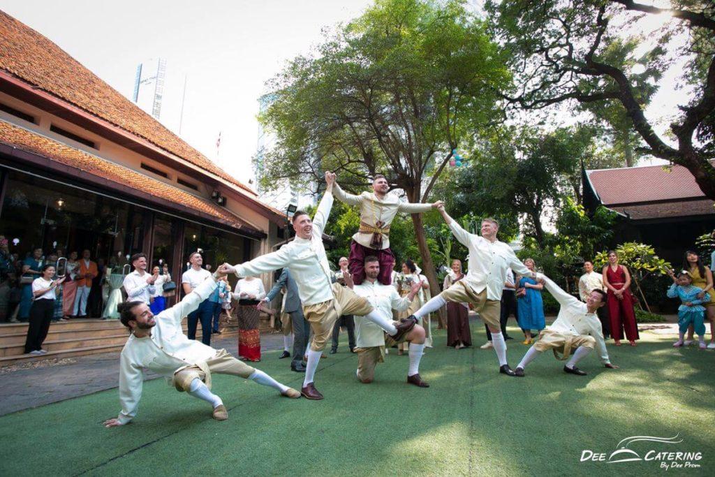 Thai-Wedding_สยามสมาคม-18-11-62-ต_200120_0276-1024x683