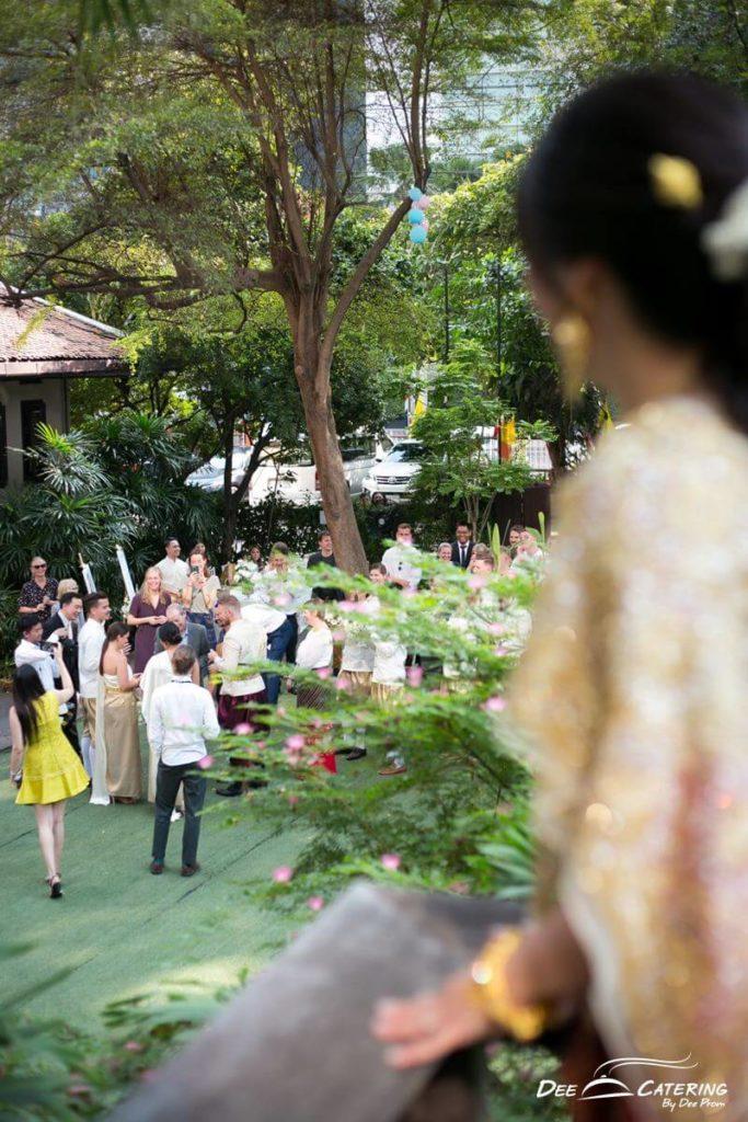 Thai-Wedding_สยามสมาคม-18-11-62-ต_200120_0285-683x1024