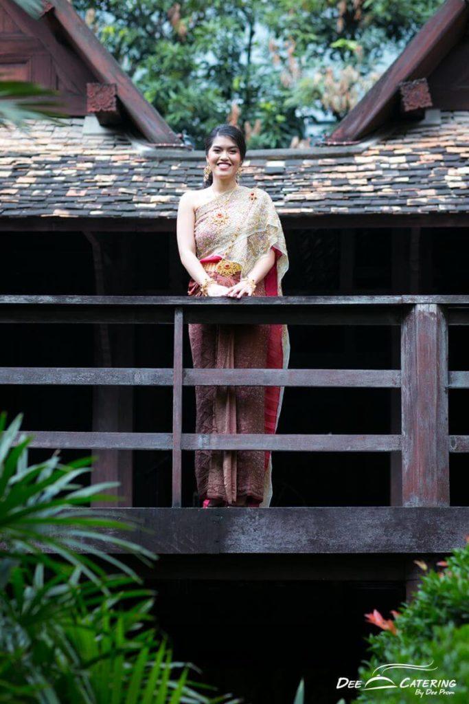 Thai-Wedding_สยามสมาคม-18-11-62-ต_200120_0292-683x1024