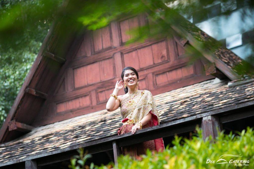 Thai-Wedding_สยามสมาคม-18-11-62-ต_200120_0300-1024x683