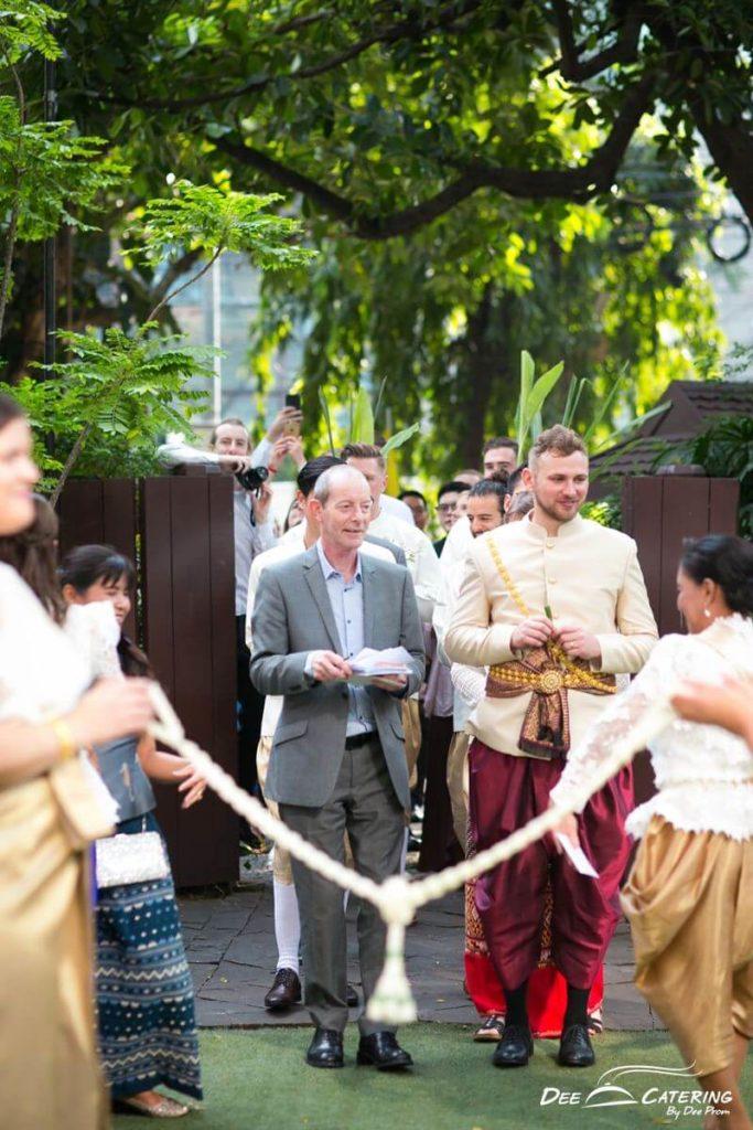 Thai-Wedding_สยามสมาคม-18-11-62-ต_200120_0306-683x1024