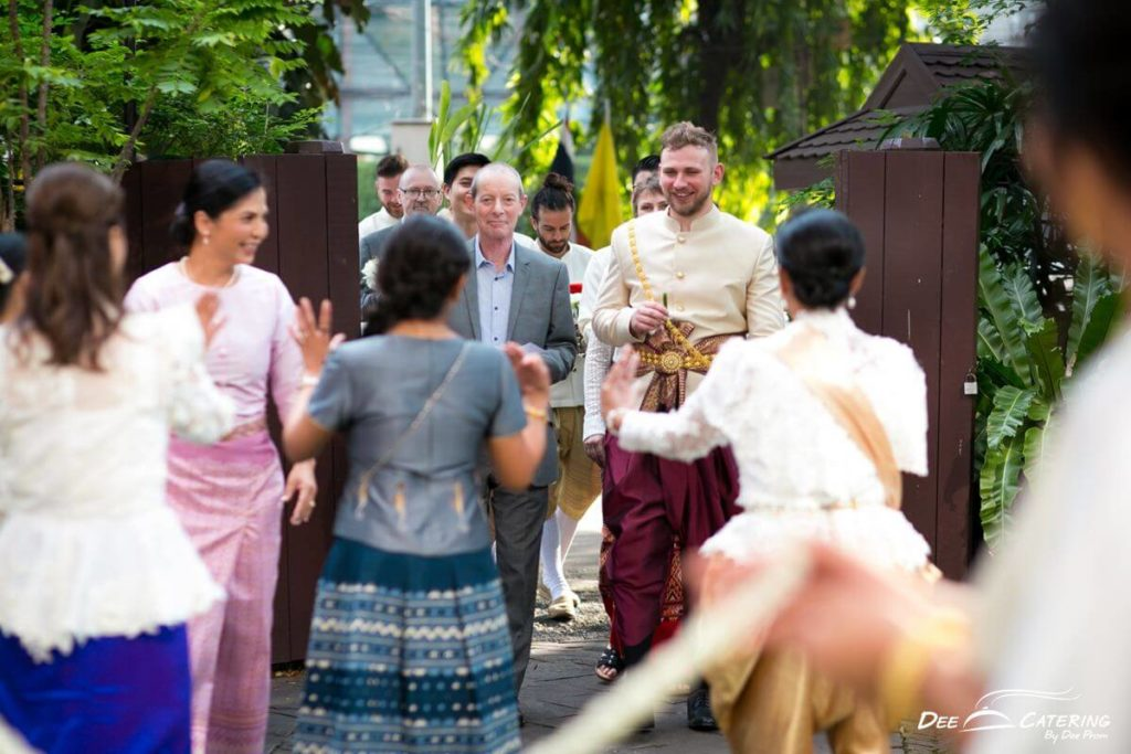 Thai-Wedding_สยามสมาคม-18-11-62-ต_200120_0310-1024x683