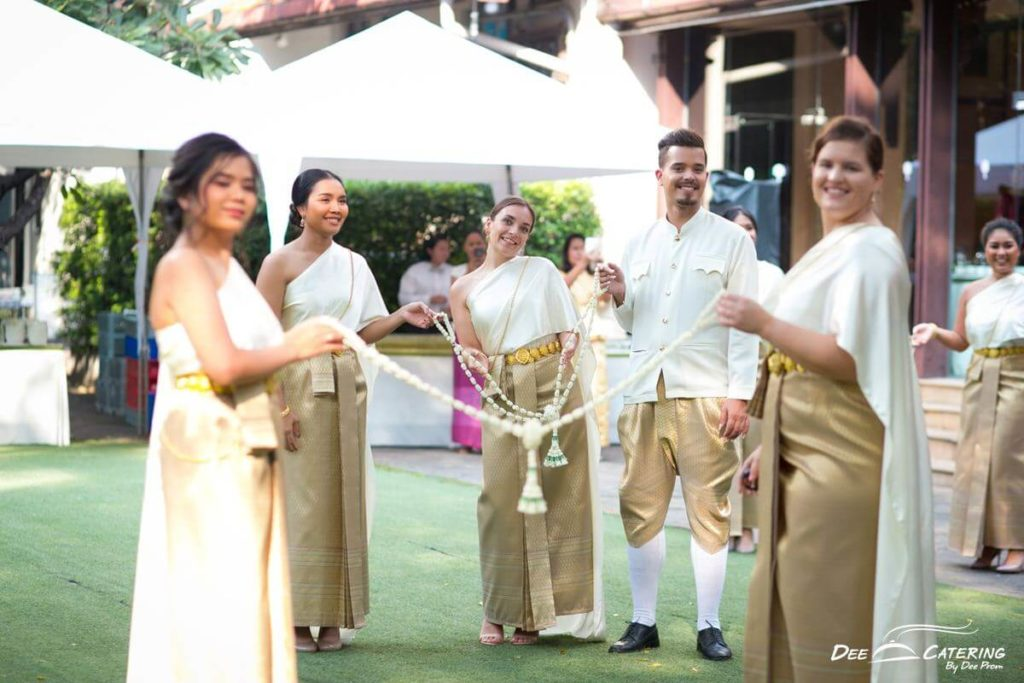 Thai-Wedding_สยามสมาคม-18-11-62-ต_200120_0317-1024x683