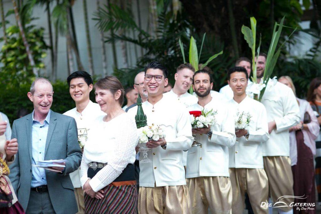 Thai-Wedding_สยามสมาคม-18-11-62-ต_200120_0322-1024x683