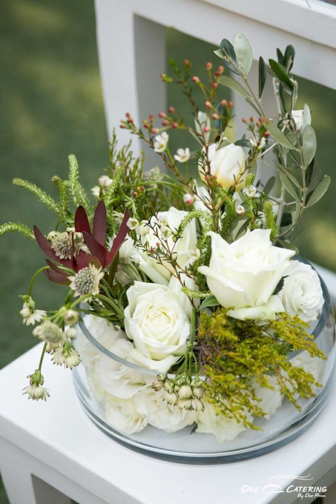Thai-Wedding_สยามสมาคม-18-11-62-ต_200120_0336-683x1024