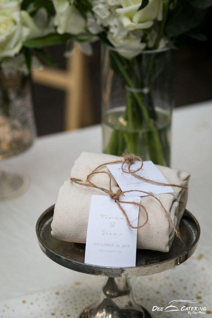 Thai-Wedding_สยามสมาคม-18-11-62-ต_200120_0338-683x1024