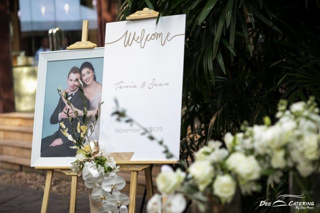 Thai-Wedding_สยามสมาคม-18-11-62-ต_200120_0340-1024x683
