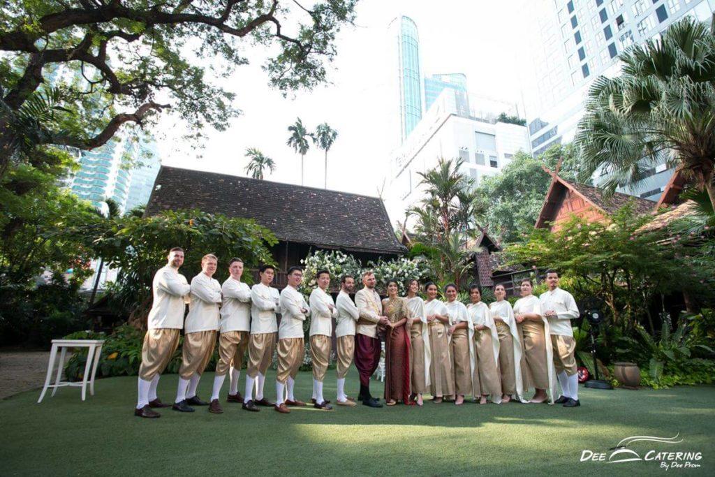 Thai-Wedding_สยามสมาคม-18-11-62-ต_200120_0344-1024x683