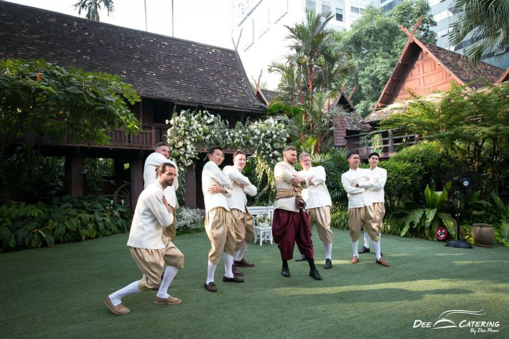Thai-Wedding_สยามสมาคม-18-11-62-ต_200120_0360-1024x683