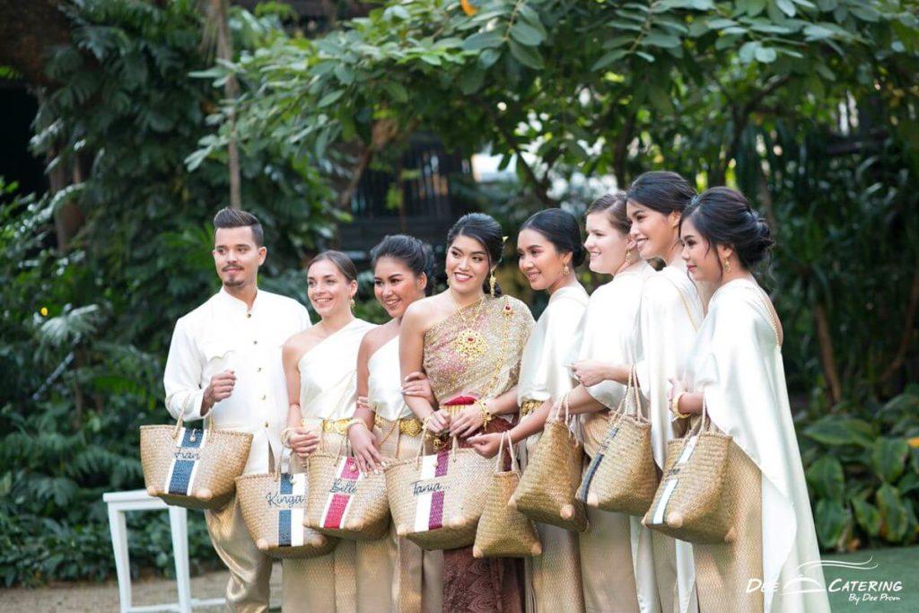 Thai-Wedding_สยามสมาคม-18-11-62-ต_200120_0369-1024x683