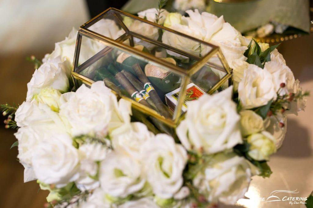 Thai-Wedding_สยามสมาคม-18-11-62-ต_200120_0378-1024x683