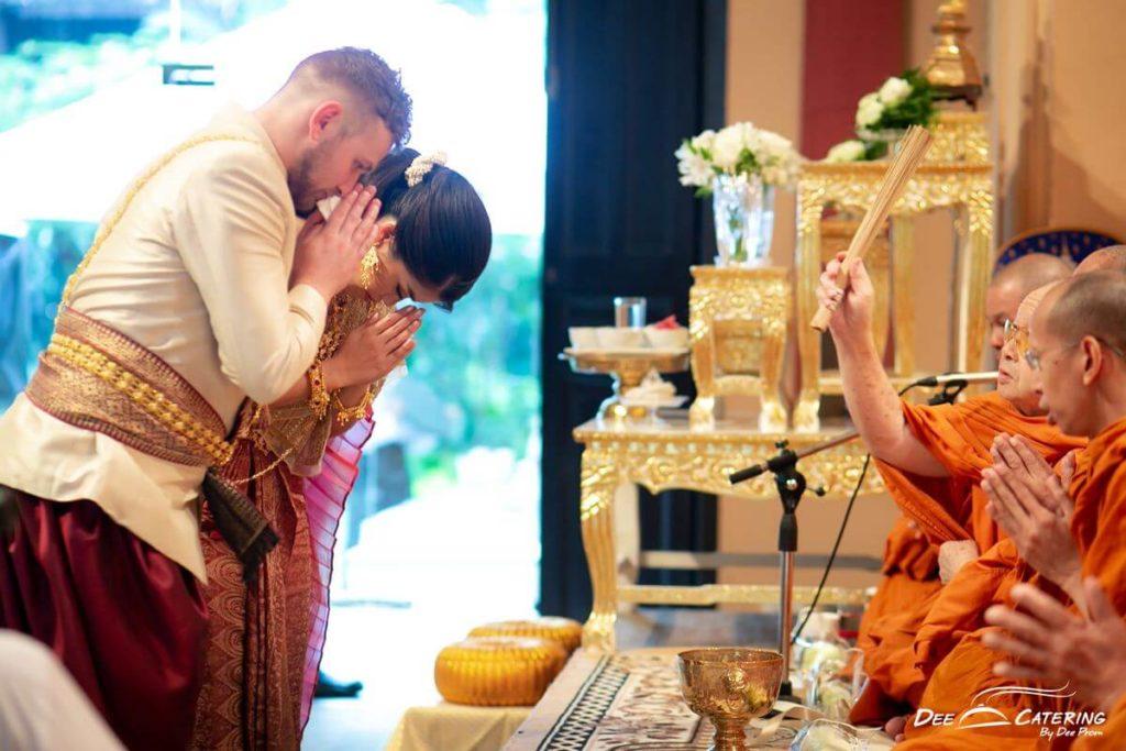 Thai-Wedding_สยามสมาคม-18-11-62-ต_200120_0401-1024x683