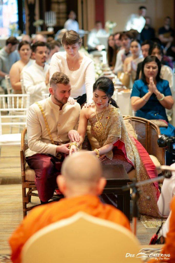 Thai-Wedding_สยามสมาคม-18-11-62-ต_200120_0412-683x1024