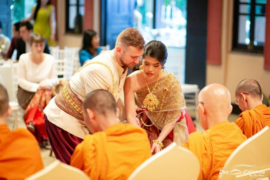 Thai-Wedding_สยามสมาคม-18-11-62-ต_200120_0415-1024x683