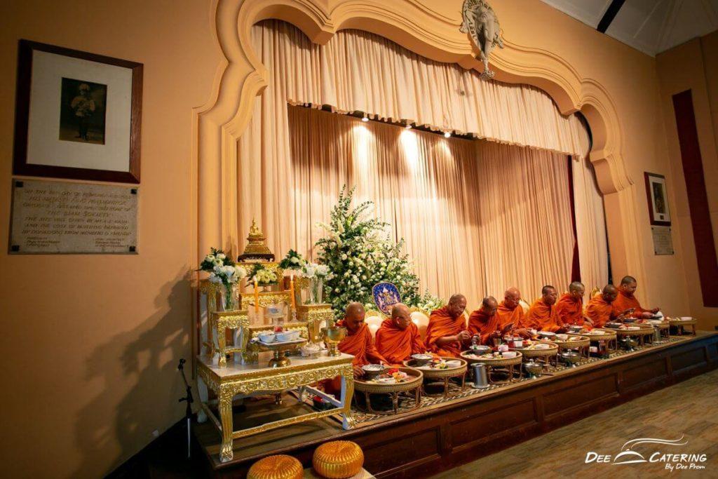 Thai-Wedding_สยามสมาคม-18-11-62-ต_200120_0451-1024x683