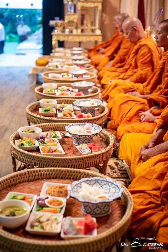 Thai-Wedding_สยามสมาคม-18-11-62-ต_200120_0475-683x1024