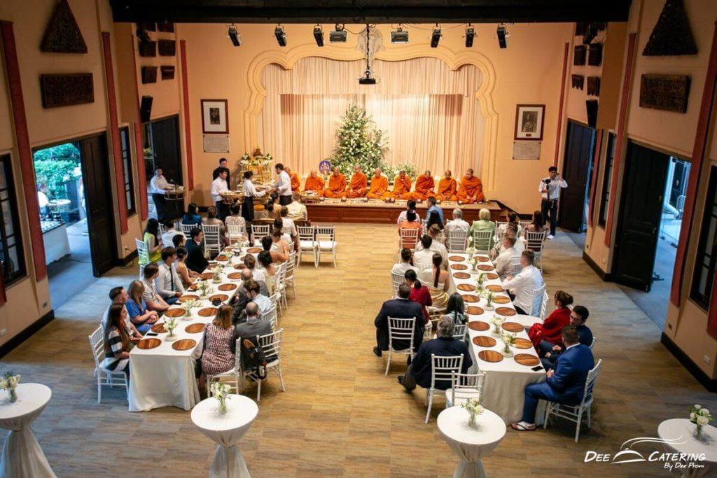 Thai-Wedding_สยามสมาคม-18-11-62-ต_200120_0487-1024x683