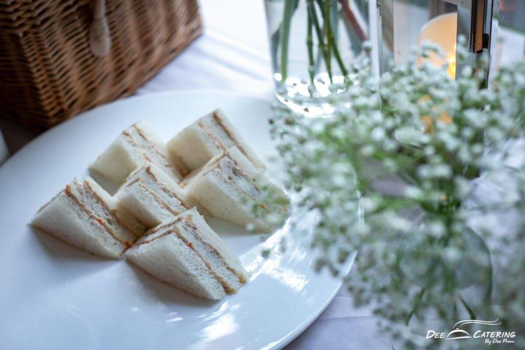 Thai-Wedding_สยามสมาคม-18-11-62-ต_200120_0505-1024x683