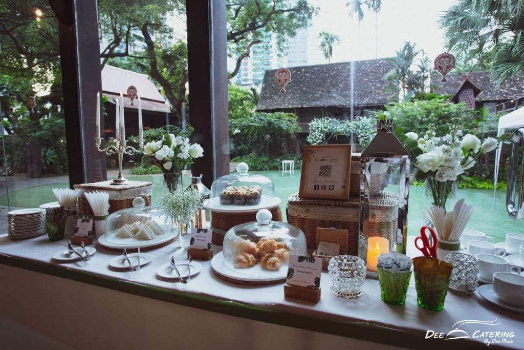 Thai-Wedding_สยามสมาคม-18-11-62-ต_200120_0534-1024x683