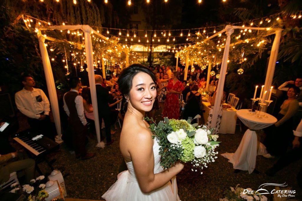 Agalico_Agaligo_Wedding_อกาลิโก-D_J_200226_0008-1024x683
