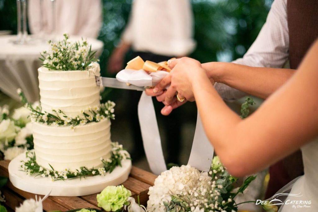 Agalico_Agaligo_Wedding_อกาลิโก-D_J_200226_0023-1024x683