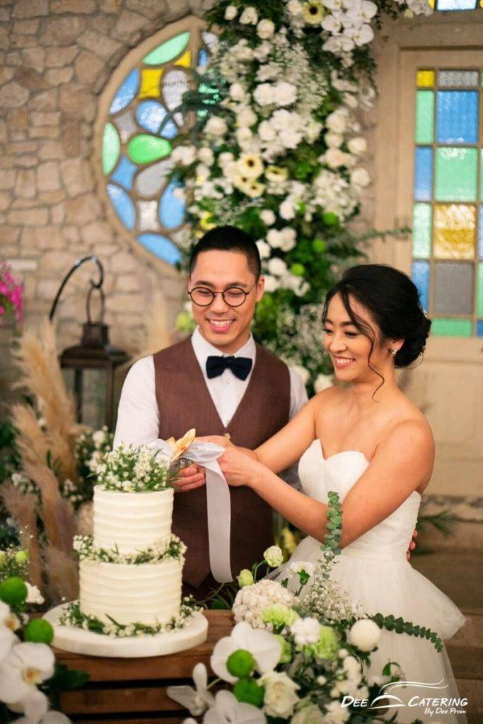 Agalico_Agaligo_Wedding_อกาลิโก-D_J_200226_0029-683x1024
