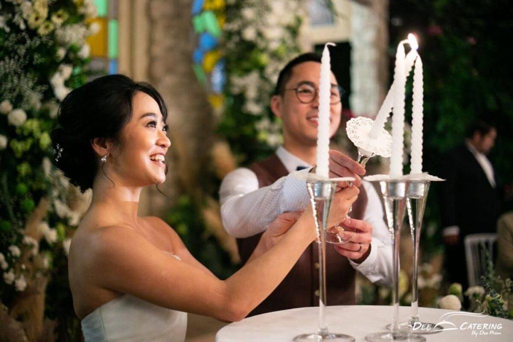 Agalico_Agaligo_Wedding_อกาลิโก-D_J_200226_0033-1024x683