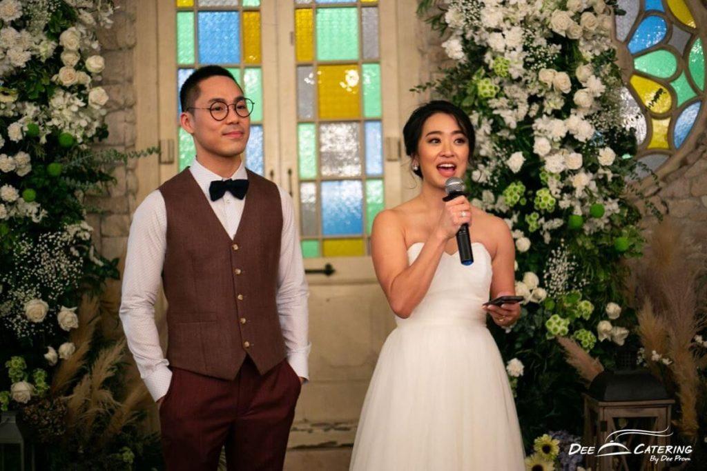 Agalico_Agaligo_Wedding_อกาลิโก-D_J_200226_0045-1024x683