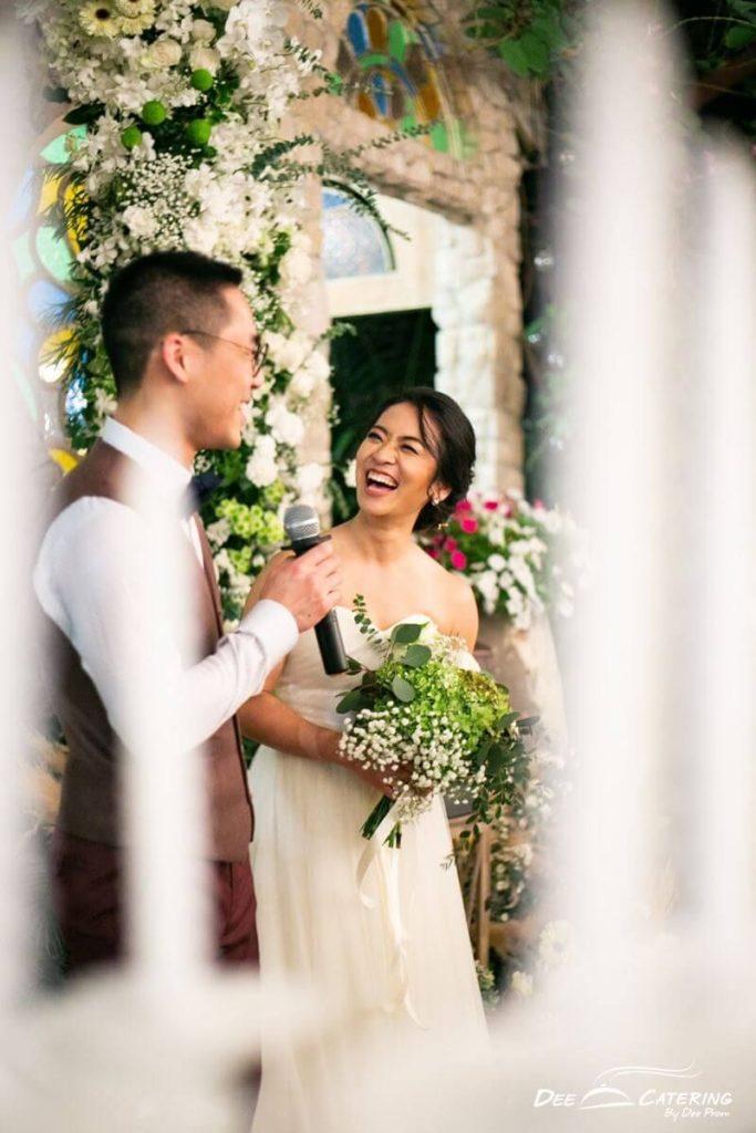 Agalico_Agaligo_Wedding_อกาลิโก-D_J_200226_0070-683x1024