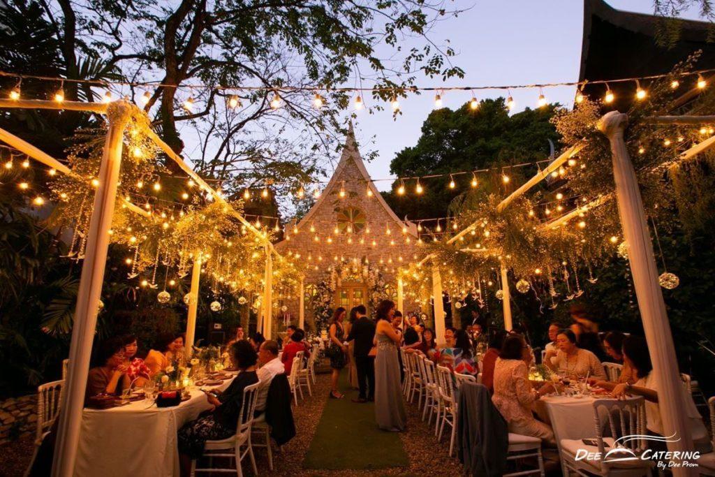 Agalico_Agaligo_Wedding_อกาลิโก-D_J_200226_0144-1024x683