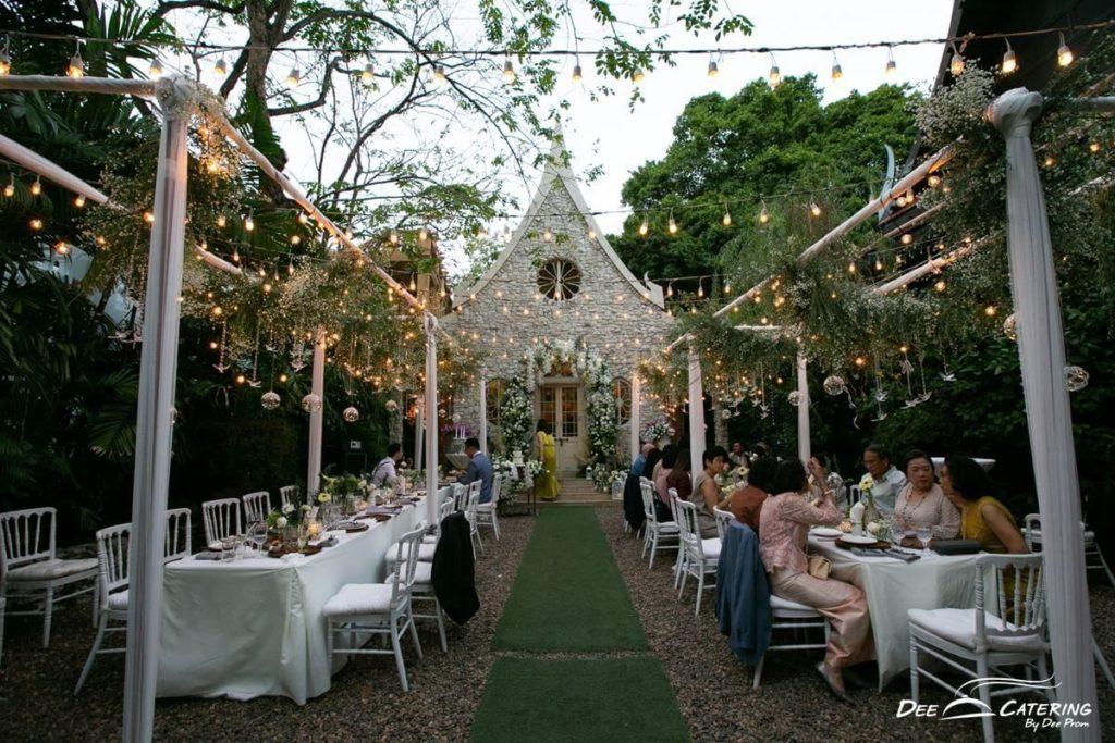 Agalico_Agaligo_Wedding_อกาลิโก-D_J_200226_0159-1024x683