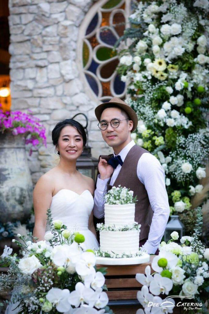 Agalico_Agaligo_Wedding_อกาลิโก-D_J_200226_0170-683x1024
