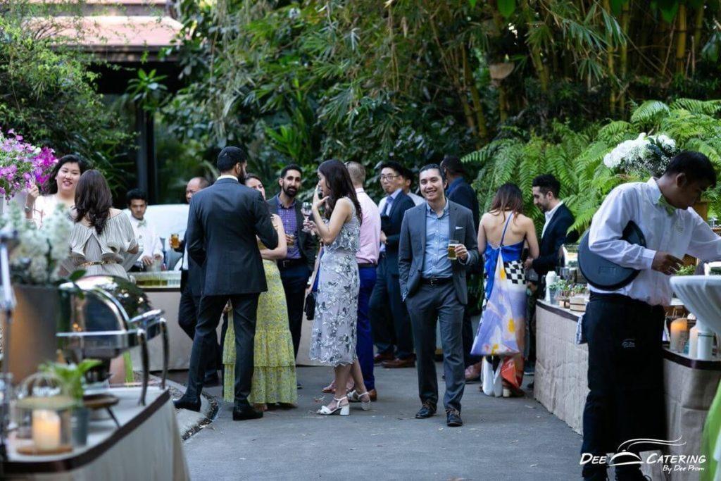 Agalico_Agaligo_Wedding_อกาลิโก-D_J_200226_0192-1024x683