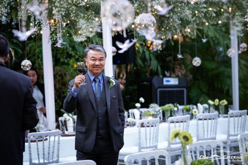 Agalico_Agaligo_Wedding_อกาลิโก-D_J_200226_0298-1024x683