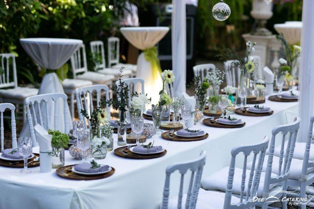 Agalico_Agaligo_Wedding_อกาลิโก-D_J_200226_0345-1024x683